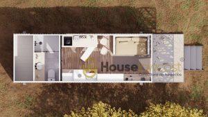 Eco-Combo-House---Planta (1)