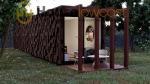 Eco-Cork-House-T1---Exterior