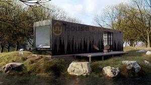 Eco-Slats-House-T1---Exterior-1 (1)