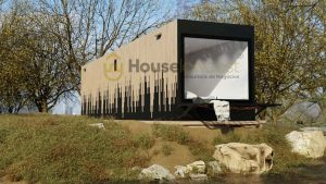 Eco-Slats-House-T1---Exterior-2 (1)