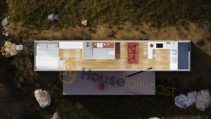 Eco-Slats-House-T1---Planta (1)