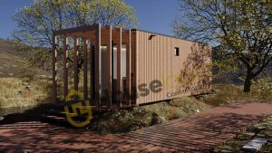 Eco-Wood-House-Studio---Exterior-1-reduz (1)