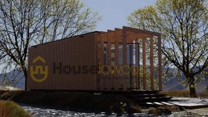 Eco-Wood-House-Studio---Exterior-2-reduz (1)