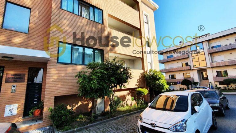 Exterior-apartamento-famalicão-2 (1)