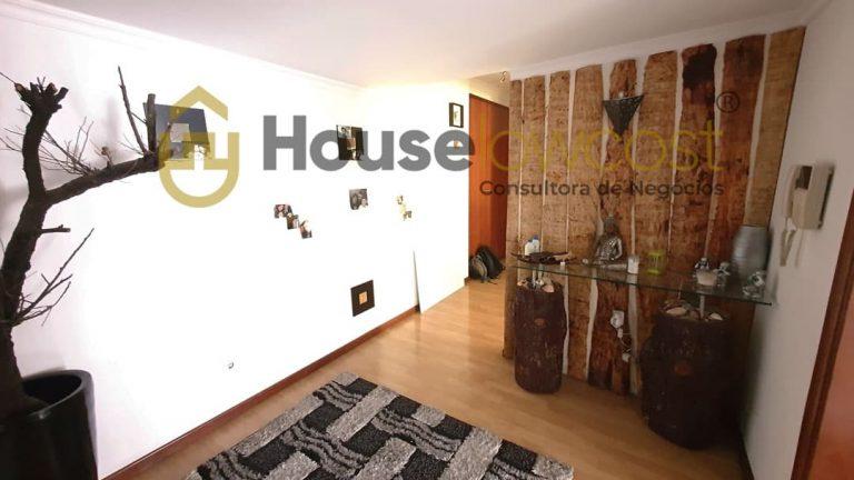 Hall-entrada-apartamento-famalicão (1)