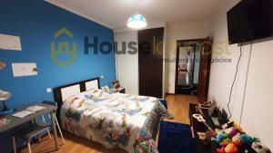 Quarto-2-apartamento-famalicação (1)